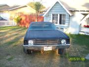 Chevrolet Only 120000 miles