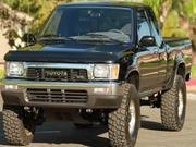Toyota Sr5 148000 miles