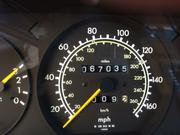 1991 MERCEDES-BENZ 400
